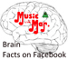 Brain Facts on Facebook