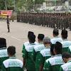Materi Pendidikan dan Pelatihan Kader GP Ansor