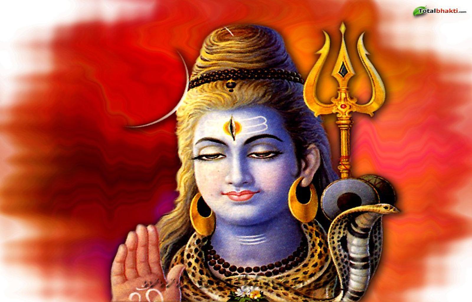 Ganesh Bhagwan Hd Wallpaper Indian God Songs