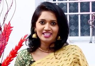 Selfie Time MS Baskar | IBC Tamil Tv