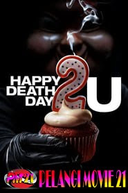 Happy-Death-Day-2U