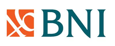 Loker Bank BNI