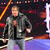 Atualização sobre o retorno de Dean Ambrose
