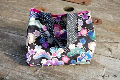 http://lusineabulle.blogspot.com/2013/11/lunch-bag.html