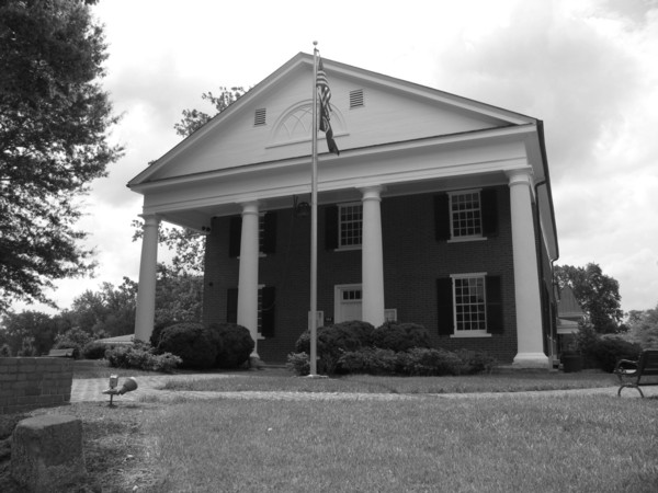 charlotte court house chat See homes for sale in charlotte court house, va homefindercom is your local home source with millions of listings, and thousands of open houses updated daily.