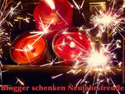 https://samtpfotenmitkrallen.blogspot.de/2016/12/blogger-schenken-neujahrsfreude.html