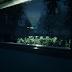 Intruders: Hide and Seek ganhou trailer de anuncio