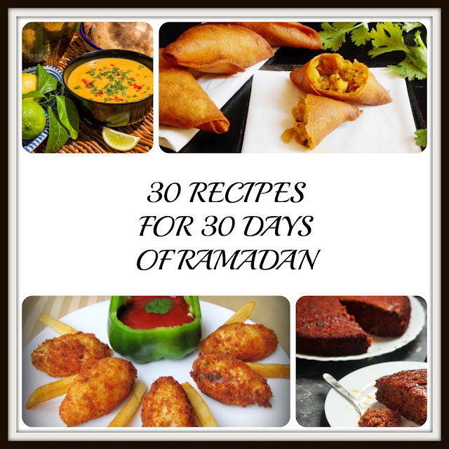 http://muslimahbloggers.com/30-recipes-30-days-ramadan/