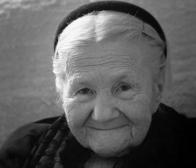 The Courageous Heart Of Irena Sendler Peliculas Del