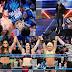 WWE Smackdown Live Results [Nov 28, 2017]