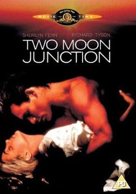 Two Moon Junction (1988) จะต้องลองรักสักกี่ครั้ง