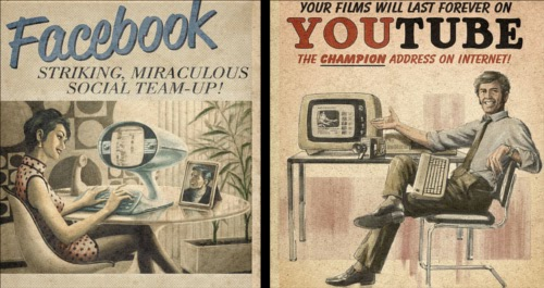 00-Moma-Propaganda-Retro-Vintage-Ads-For-Social-Media-www-designstack-co