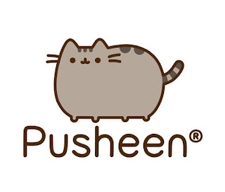 win your own Pusheen in our purrfect giveaway