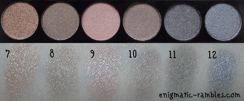 MUA-Undressed-Palette-Review-Swatch-Urban-Decay-Naked-Palette-Dupe