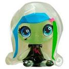Monster High Frankie Stein Series 2 Gem Ghouls Figure
