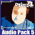 Audio Pack 5 - 2017 dj jarol