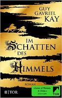 http://www.fischerverlage.de/buch/im_schatten_des_himmels/9783596035700