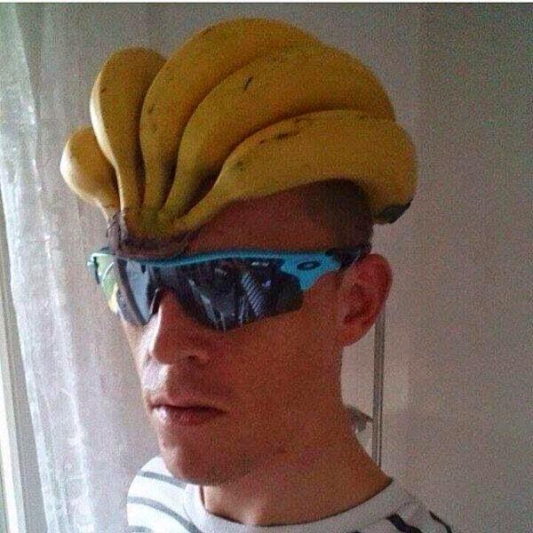 bananahelmet.jpg