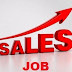 Sales Assistant Jobs Opening In Trade Corp