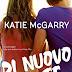 Di nuovo con te (Thunder Road #3) Formato Kindle di Katie Mcgarry