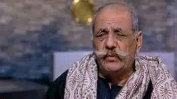 سبب وفاة أقدم سجين بمصر.. بعد خروجه بعفو رئاسي بشهرين