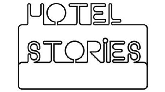 http://www.villadarte.nl/kunstgids/hotel-stories-different-people-different-stories