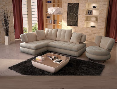 modern corner sofa set design ideas for living room furniture design sets 2019