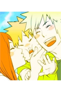 Naruto Doujinshi - Happy Birthday To You ♥