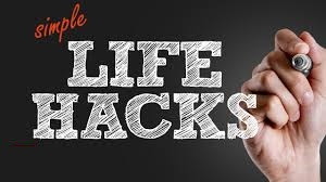 Life hacks that Successful People Often Use