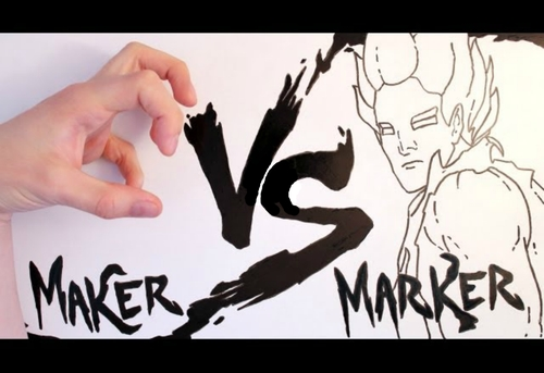 01-Jonny-Lawrence-Maker-vs-Marker-Cartoon-Animation