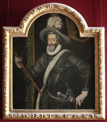 Henri_IV_Versailles_Museum.jpg