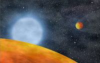 2 earth-size planets discovered orbiting star