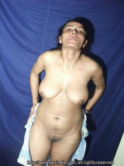 pics nude amazing sapna indians