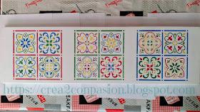 Stencil-azulejo-hidráulico-perchero-handmade-Crea2-Con-Pasión-todos-los-azulejos-pintados