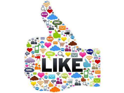 افضل ثلاث مواقع لنشر مواضيعك تلقائيا في مواقع التواصل