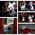 Popular é brutalmente agredido na noite deste sábado em Cajazeiras