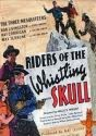 http://www.outpost-zeta.com/2014/10/31-days-of-halloween-2014-day-18.html