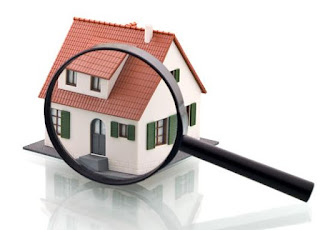 Buying a Home? Don't Forget the Inspection