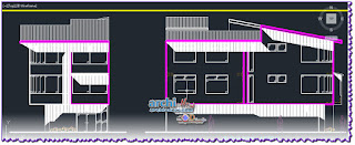download-autocad-cad-dwg-file-psychology-clinic-storeys