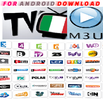 Download free M3UIPTV Link -Watch Free Live Cable TV Channel-Daily Update Live TV   Watch Live Premium Cable Tv,Sports Channel,Movies Channel On Kodi,XBMC,VLC.