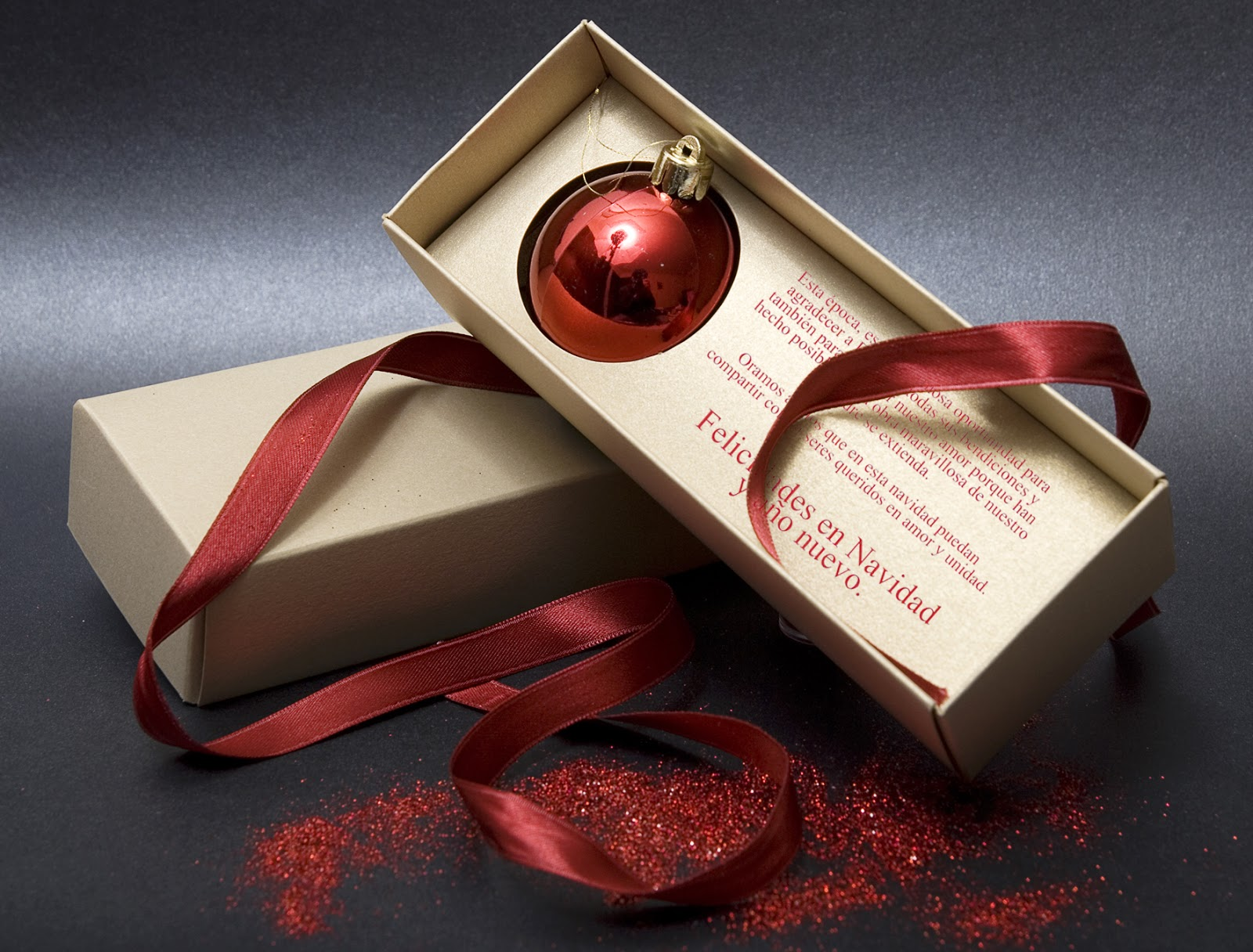 Anteriorsiguiente Fondo Navideño Elegante: Tic-Tac Tarjetas Sociales: Navidad: Regalá Felicidad Junto