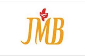 Lowongan Kerja Rumah Sakit JMB Rumbai Pekanbaru September 2018