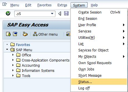 Use SAP GUI like a pro