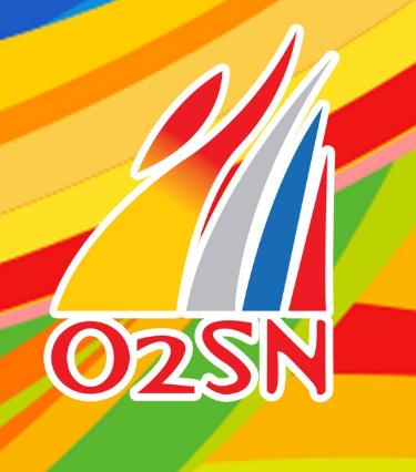 Juknis O2SN SD 2019