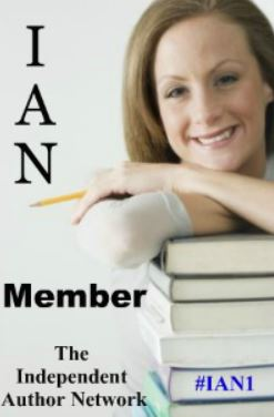 Independent Author Network Member
