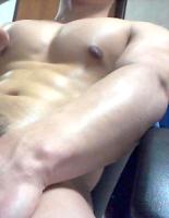 [207] Boy big cock