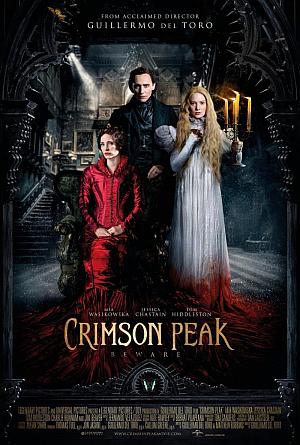 http://www.imdb.com/title/tt2554274/