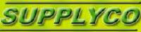 Kerala-State-Civil-Supplies-Corporation-Ltd-(SUPPLYCO)-Recruitments (www.tngovernmentjobs.in)