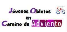 http://nosotrosomi.blogspot.com.es/p/jovenes-oblatos-en-camino-de-adviento.html