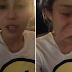 > VIDEO: Miley Cyrus, llora desconsolada por la victoria de Donald Trump